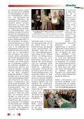 Aktuelles - Gemeinde Krieglach - Seite 6