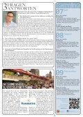 hauspost - Zum Schlüssel - Seite 3