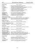 Resultate NHA Aarau Clubsiegershow Samstag 23. Juni 2012 - Page 2