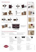 Anwendung Bohrschablone Rast.pdf - Paul Koch AG - Seite 2