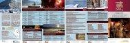 avvento dei paesi 2012 - Download brochures from Austria