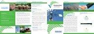 download flyer - Neuland-Park Leverkusen