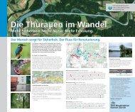 Bautafel (PDF)