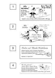 Goldene Hochzeit Ostfriesen Zeitung