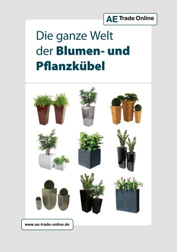 3 free Magazines from AE.TRADE.ONLINE.DE