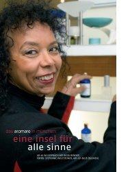 lesen (pdf-Dokument) - Création de Parfum