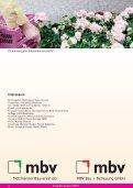 Blumenausgabe Mitgliederversammlung ... - Mettmanner Bauverein - Seite 2