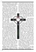 Kontakte und Anschriften - Pfarrgemeinde St. Bonaventura/ Hl. Kreuz - Seite 4
