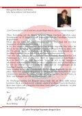 Broschuere :Layout 1 - Feuerwehr Remscheid Löscheinheit ... - Seite 5