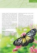 Veränderung – menschliche Notwendigkeit und ... - CVJM Stuttgart - Seite 5
