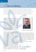 Veränderung – menschliche Notwendigkeit und ... - CVJM Stuttgart - Seite 6