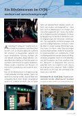 Veränderung – menschliche Notwendigkeit und ... - CVJM Stuttgart - Seite 7