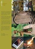 wodtke outdoor living - Imporchama - Page 3