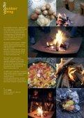 wodtke outdoor living - Imporchama - Page 4