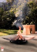 wodtke outdoor living - Imporchama - Page 5