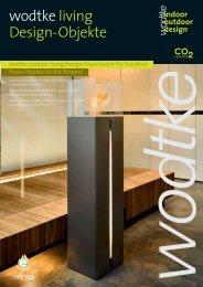 111018_wodtke_living_Design-Objekte.qxd:Layout 1 - Buderus
