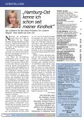 Glanz - Neues - Seite 2