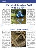 Glanz - Neues - Seite 4