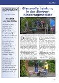 Glanz - Neues - Seite 5