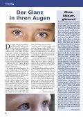 Glanz - Neues - Seite 6