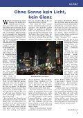 Glanz - Neues - Seite 7