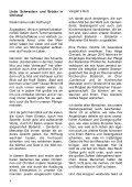 lang - Ginderich.com - Seite 4