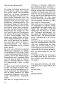 lang - Ginderich.com - Seite 6