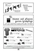 Download hier klicken (PDF) - FC Escholzmatt-Marbach - Seite 3