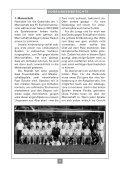 Download hier klicken (PDF) - FC Escholzmatt-Marbach - Seite 6