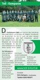 Tell - Kompanie - Schützenbruderschaft Lintorf - Seite 2
