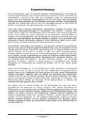 EXPEDITION REPORT - Biosphere Expeditions - Page 4