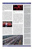 Kleeblatt 1-2011 - Alfa Romeo Club Küssnacht am Rigi - Page 4