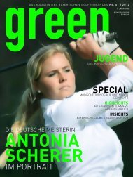 jugend SpeciAl - psm-publishing