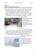 voyage dans les alpes suisses et italiennes - Track & Road - Page 3