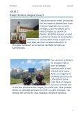 voyage dans les alpes suisses et italiennes - Track & Road - Page 5
