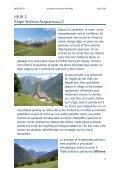 voyage dans les alpes suisses et italiennes - Track & Road - Page 6