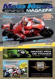 Le 75 ème Bol d'Or - motonews magazine