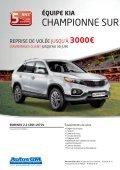 Renault Alpine A110-50 - Magazine 100% esprit auto - Page 2