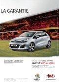 Renault Alpine A110-50 - Magazine 100% esprit auto - Page 3