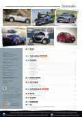 Renault Alpine A110-50 - Magazine 100% esprit auto - Page 5