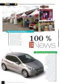 Renault Alpine A110-50 - Magazine 100% esprit auto - Page 6