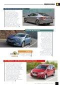 Renault Alpine A110-50 - Magazine 100% esprit auto - Page 7