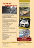 onderdelenmagazijn ouverture sccb - Volvo Classic Club Belgium - Page 2
