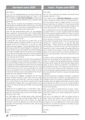 onderdelenmagazijn ouverture sccb - Volvo Classic Club Belgium - Page 4