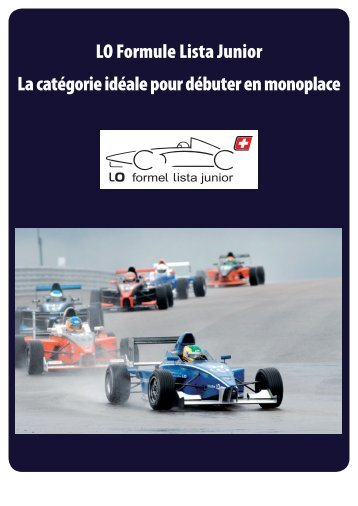 Magny - Cours
