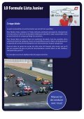 Magny - Cours - Page 2