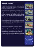 Magny - Cours - Page 3