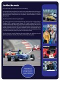 Magny - Cours - Page 5