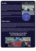 Magny - Cours - Page 6