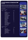 Magny - Cours - Page 7
